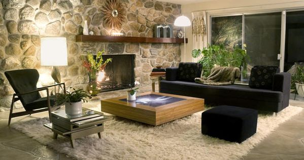 Living Room Decorating Ideas on a Budget - Living Room Design Ideas,