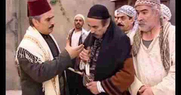 مشاهدة مسلسلات رمضان كما أكدت الممثلة السورية أنها ستدخل بعد عيد الأضحى مباشرة في تصوير ثاني مشاريعها للموسم المقبل مشيرة إلى أن مسل New Media Actors Singer