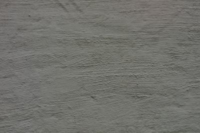 How To Skim Coat Concrete Blocks Cinder Block Walls Concrete Blocks Concrete Block Walls
