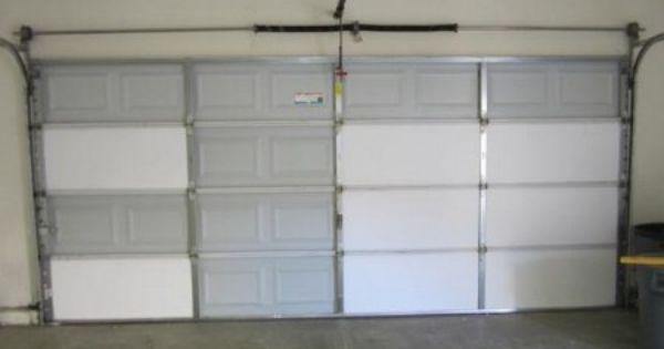 Garage Doors Waikato Commercial Garage Door Repairs Hamilton Garage Doors Garage Door Insulation Garage Door Insulation Kit