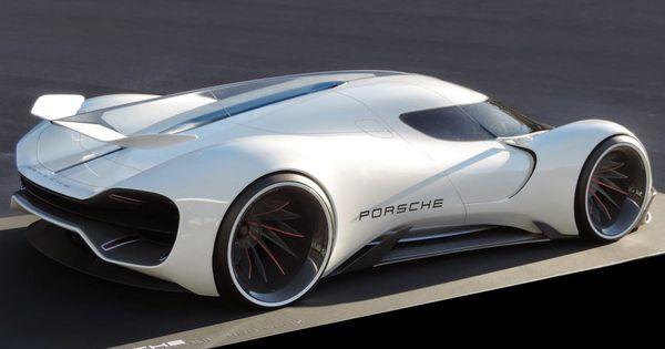 Porsche Electric Le Mans Racer 2035 Jpg 1200 215 689
