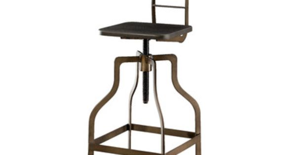 Fixer upper s3 e5 similar barstool in kitchen for Fixer upper does the furniture stay