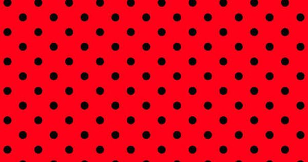 Pin En Color Trios Red Black White