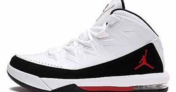 Nike Jordan Air Deluxe Mens 807717-101