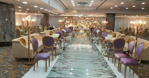 فندق الضباب ورويك الفنادق الرياض Table Decorations Conference Room Table Home Decor