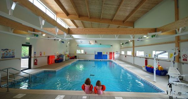 Hydrotherapy Swimming Pool Treatment Water Therapy Swimming Pinterest