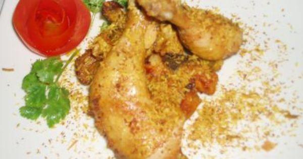 Ayam Goreng Balut Kelapa Resep Ayam Goreng Makan Malam Resep Ayam
