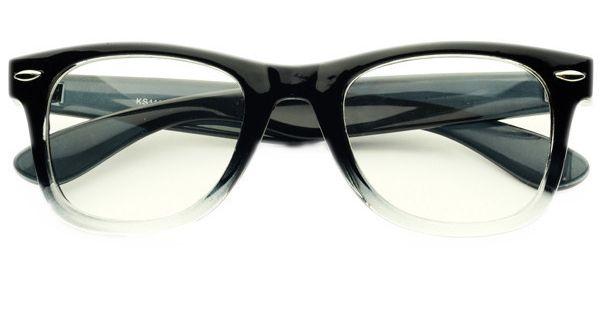 quay eyewear wayfarer sunglasses with removable lens www