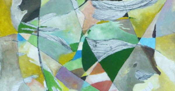 Steven Thomas Higgins Oil Paintings Art Oil Painting Painting