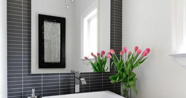 M Bel Landhausstil Badezimmer Einrichten Rustikale