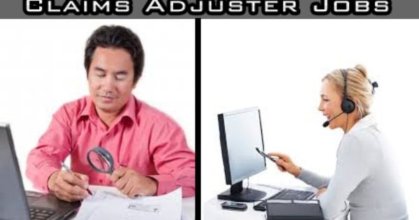 The Smart College Graduates Claims Adjuster Jobs For Insurance Companies Claims Adjusters Are Also Called As Loss Adjusters Job College Graduation Godaddy