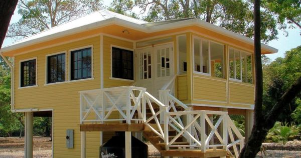 Beautiful 31 Unique Small Home Plans On Very Unique Small