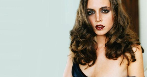 Eliza Dushku See Through  High Quality Wallpaper Size