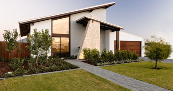 Rural building display homes the bletchley loft visit for Loft home designs perth