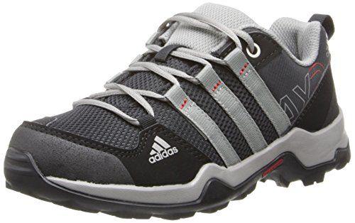por inadvertencia Incesante cascada  adidas Outdoor AX2 Hiking Shoe (Little Kid/Big Kid), Blac...  https://www.amazon.com/dp/B00DHLH688/ref=cm_sw_r_pi_dp_x_eO…   Hiking  shoes, Adidas, Hiking accessories
