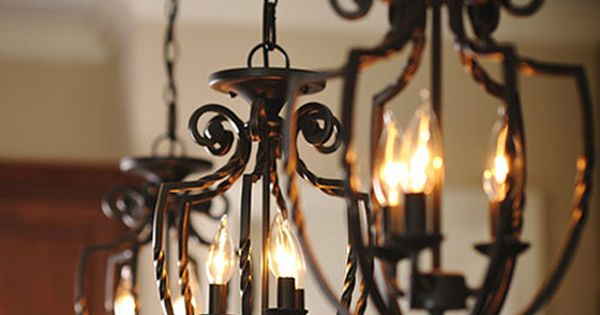 wrought iron bathroom lighting wrought iron bathroom light fixtures lighthouseshoppe 21739