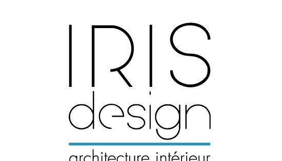Realisations Archives Iris Design Claustra Modele Maison Cloison