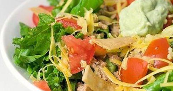 30 cenas saludables ligeras y deliciosas recetas para - Cena ligera romantica ...