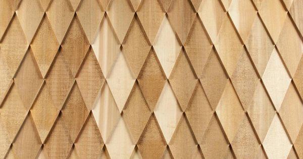 Cedar Decorator Shingles Wood Shingles Woods And Barn