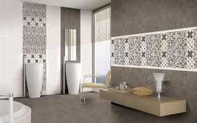 Image Result For Indian Bathroom Tiles Design Pictures Bathroom Tile Designs Toilet Tiles Design Wall Tiles Design