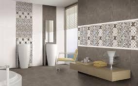 Image Result For Indian Bathroom Tiles Design Pictures Bathroom