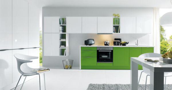 schüller - glasline new home Pinterest Schüller - schüller küchen erfahrungen