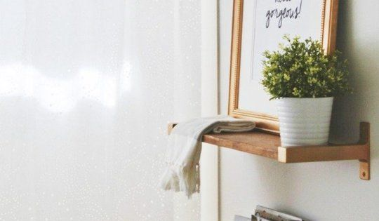 10 Ways to Squeeze a Little Extra Storage Out of a Small