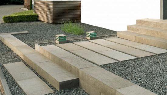 treppenbau dortmund garten und landschaftsbau aus dortmund m schaffrin home pinterest. Black Bedroom Furniture Sets. Home Design Ideas