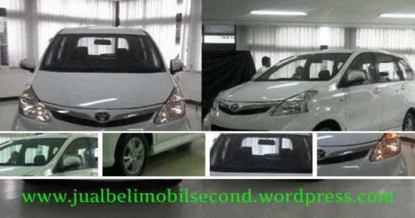 Jual Beli Mobil Second Harga Jual Beli Mobil Jual Beli Mobil Toyota