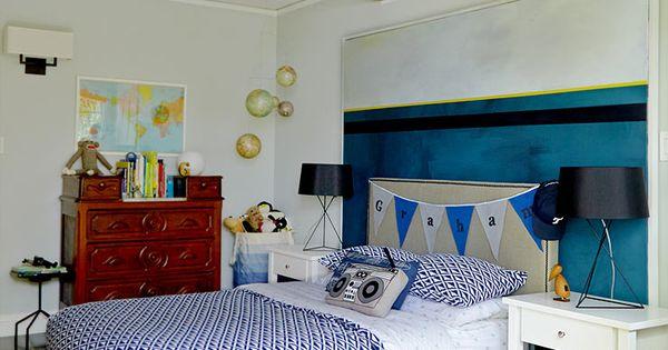 bm half moon crest paint colors in action pinterest bedrooms. Black Bedroom Furniture Sets. Home Design Ideas