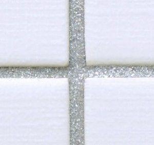 White Floor Tiles With Black Grout Different Decor On Home Gallery Design Ideas Glitter Grout Tile Bathroom Glitter Tiles