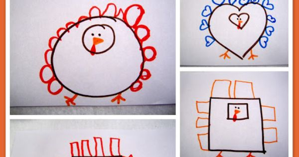 Little Family Fun: Thanksgiving Activities for Kids