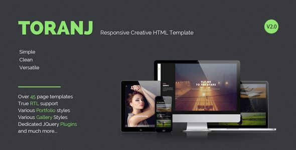 photography banner template - Holala