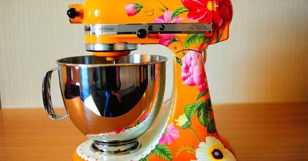 Pioneer Woman Mixer Giveaway For The Home Pinterest