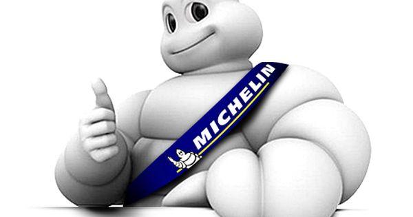 Michelin La Mejor Marca De Llantas Segun Consumer Reports Marcas De Llantas Llantas Guia Michelin