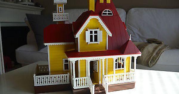 ausmalbilder playmobil villa  amorphi
