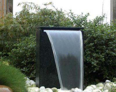 Fontaine De Jardin Vicenza En 2020 Fontaine De Jardin Moderne Fontaine De Jardin Et Jardins
