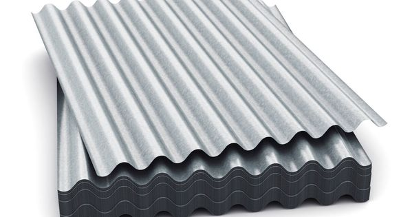 A Tin Roofing In 2020 Metal Roofing Materials Roof Cost Tin Roof