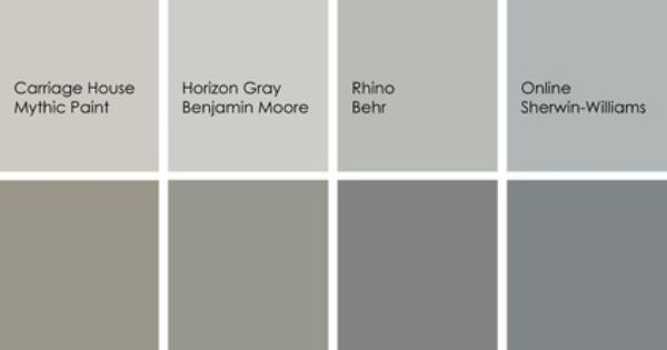 Online Gray Sherwin Williams Pictures To Pin On Pinterest Pinsdaddy