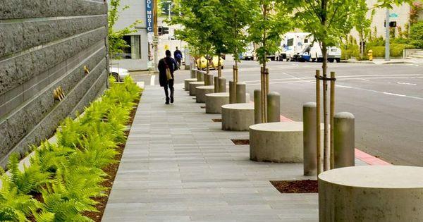Outdoor Pavers Dandenong : Architecture sidewalks google search urban planning