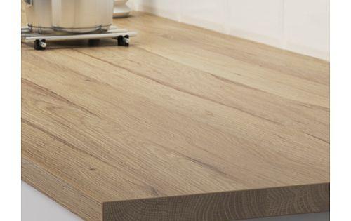 ekbacken b nkskiva ljus ekm nstrad k k och inspiration. Black Bedroom Furniture Sets. Home Design Ideas