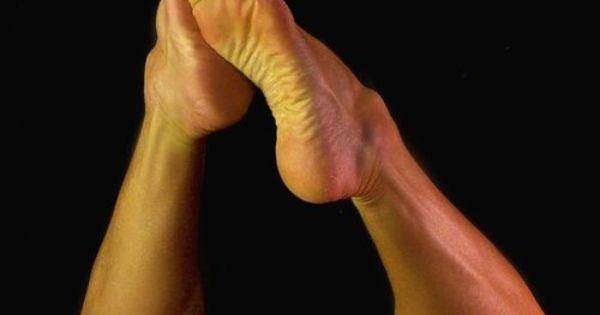 foot fetish sex s holkou