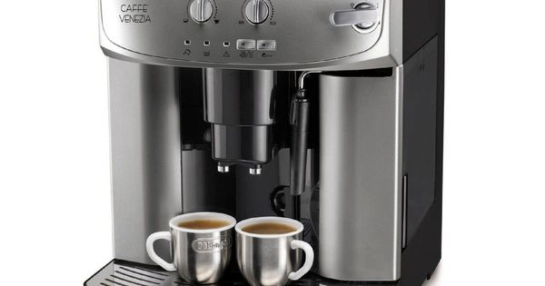 robot caf esam 2200 s ex1 magnifica delonghi prix promo expresso la redoute ttc au. Black Bedroom Furniture Sets. Home Design Ideas