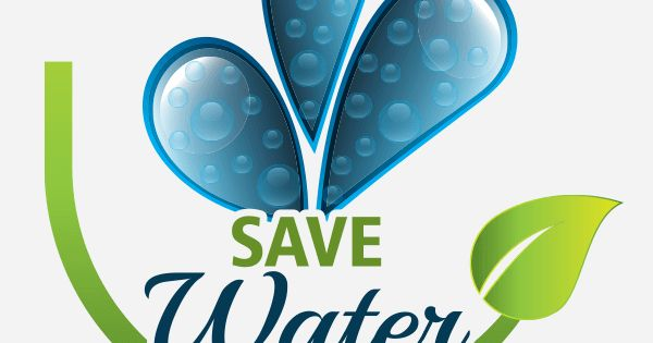 رسومات عن الاسراف في الماء للاطفال أهمية الماء في الحياة بالعربي نتعلم In 2021 Save Water