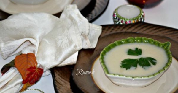 Pin On حساء Soups
