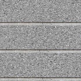 Textures Texture Seamless Concrete Clean Plates Wall Texture Seamless 01694 Textures Architectu Wall Texture Patterns Wall Texture Design Plaster Texture