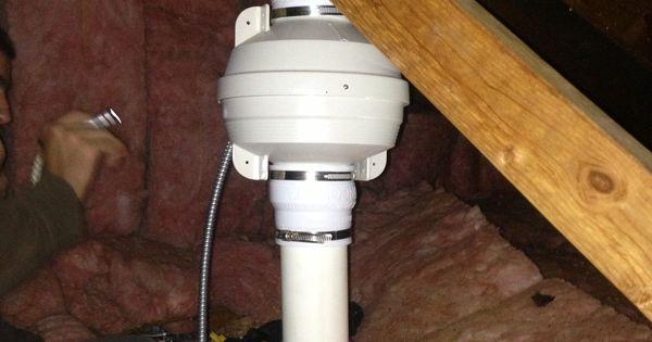 Affordable egress windows basement waterproofing llc for Cheap radon mitigation