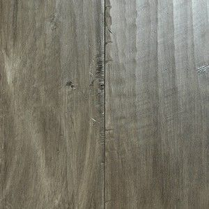 Maple Moonshine Maple Hardwood Floors Flooring Hardwood