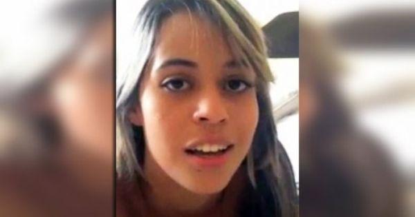 videos incesto videos de sexo brasileiro
