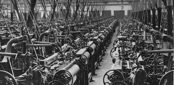 Image Result For Industrial Revolution Revolucion Industrial